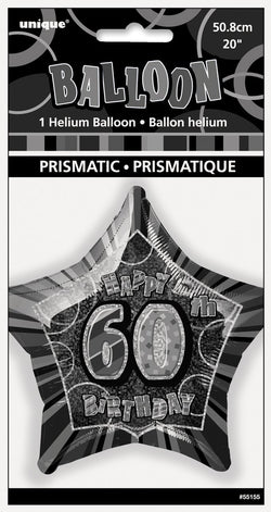 50-cm-pkg-black-star-prism-60-balloon