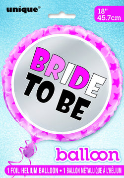 1-46-cm-foil-balloon-bride-to-be