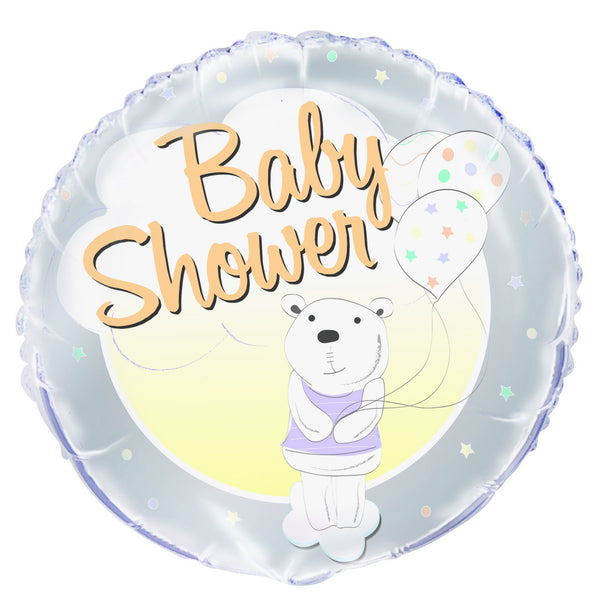 1-46-cm-bear-cloud-babyshower-foil-balloon