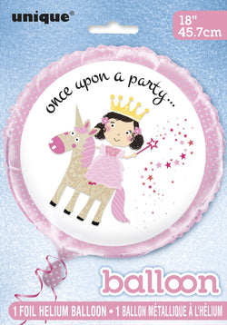 1-46cm-pink-princess-unicorn-foil-balloon-packaged