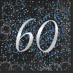 16-glitz-blue-lunch-napkin-60