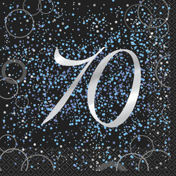 16-glitz-blue-lunch-napkin-70