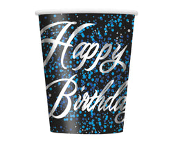 glitz-blue-happy-birthday-2-5-dl-cups