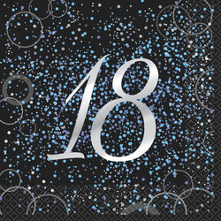 16-glitz-blue-lunch-napkin-18