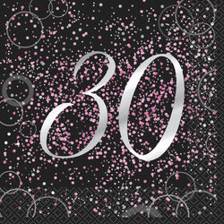 16-glitz-pinks-lunch-napkin-30