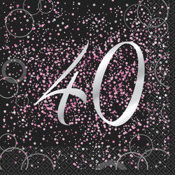 16-glitz-pinks-lunch-napkin-40