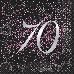 16-glitz-pinks-lunch-napkin-70
