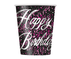 8-glitz-pink-happy-birthday-2-5-dl-cups