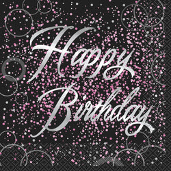 16-glitz-pink-happy-birthday-lunch-napkins