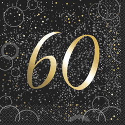 16-glitz-gold-lunch-napkin-60