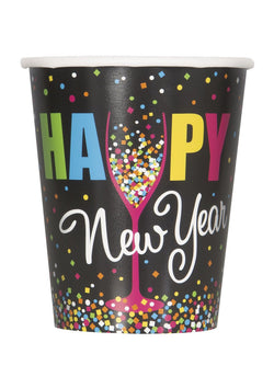 8-2-5-dl-confetti-new-year-cups