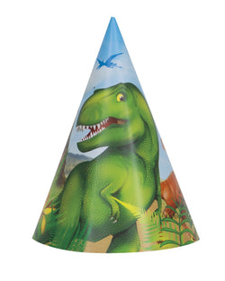 8-dinosaur-party-hats