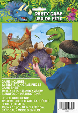dinosaur-party-game-for-12