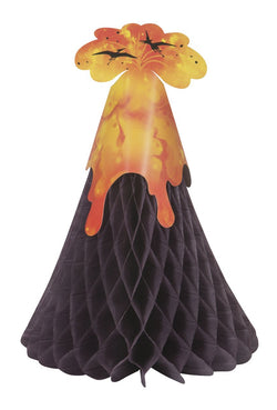 dinosaur-volcano-centerpiece-decoration-6pc