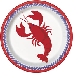 8-23-cm-plates-nautical