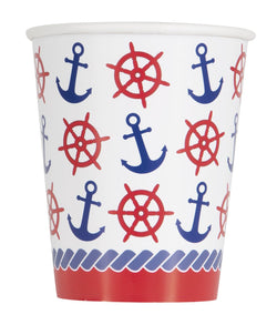 8-2-5-dl-cups-nautical