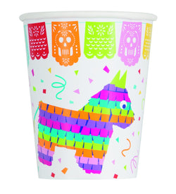 8-2-5-dl-cups-mexican-fiesta
