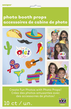 10-mexican-fiesta-photo-booth-props