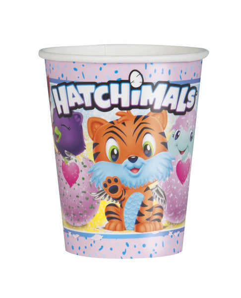 8-hatchimals-2-5dl-cups