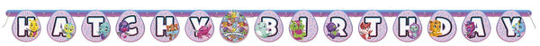 hatchimals-large-jointed-banner