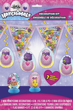 hatchimals-decoration-kit-7-deler