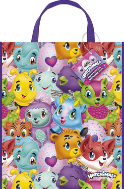 hatchimals-tote-bag-32x27cm