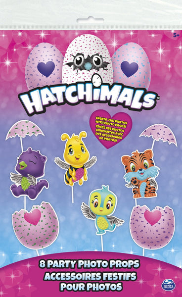 8-hatchimals-photo-prop