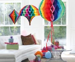 3-honeycomb-garland-rainbow-assorted-shapes