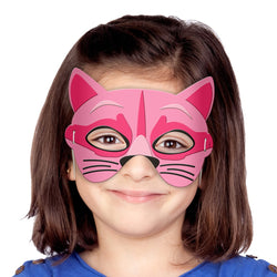 eva-mask-cat