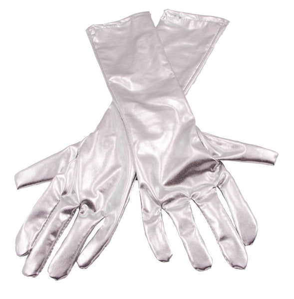 gloves-metallic-solv