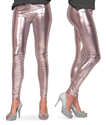 legging-metallic-solv-l-xl