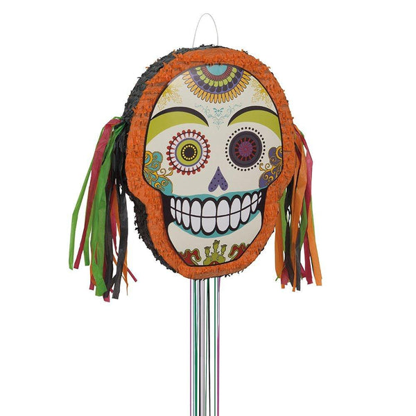 Pinata - Day of the Dead