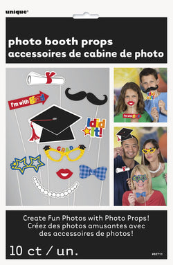 graduation-photoprops-fotorekvisitter