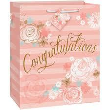 1-giftbag-large-congratulations-coral