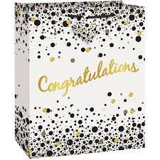 1-giftbag-large-congratulations-gold