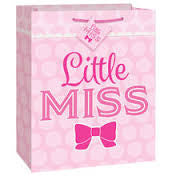 1-giftbag-large-little-miss