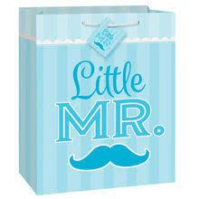 1-giftbag-large-little-mr