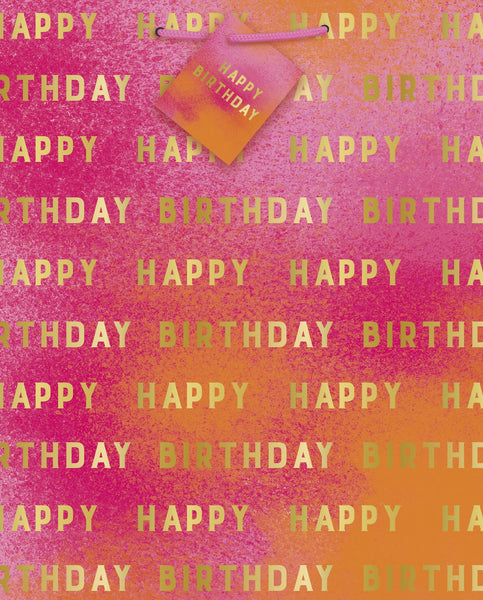 gold-pink-ombre-happy-birth-gift-bag-medium