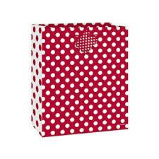 1-giftbag-large-ruby-red-dots