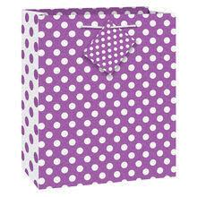 1-giftbag-large-lilla-dots