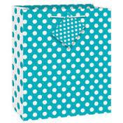 1-giftbag-large-teal-dots