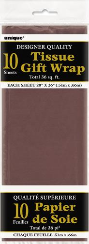 10-tissue-sheets-burgundy