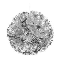 metallic-silver-puff-decor-40-cm