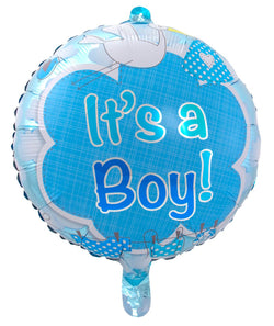 43cm-folieballong-its-a-boy