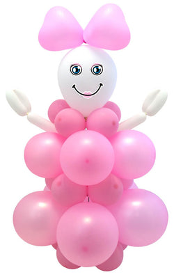 diy-balloon-kit-baby-girl
