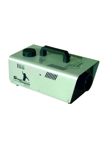 fog-machine-900w