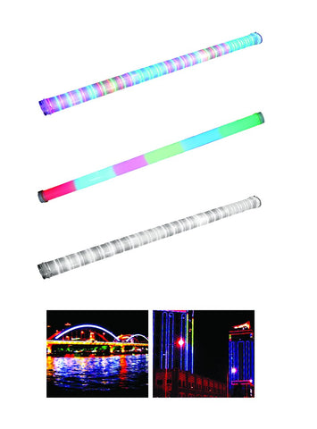 led-outdoor-light-rail-rgb
