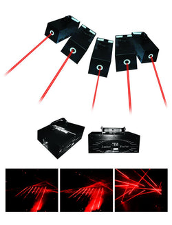 red-laser-system-20-lasers
