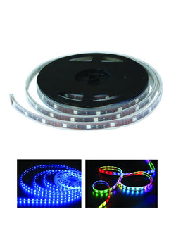 30-smd-led-lights-5-m-transfo-controller