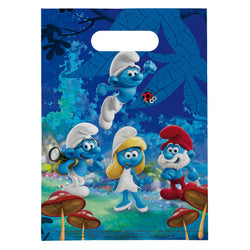 smurfs-partybags-8-stk